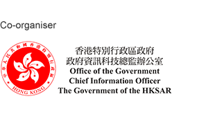 Office of the Government Chief Information Officer